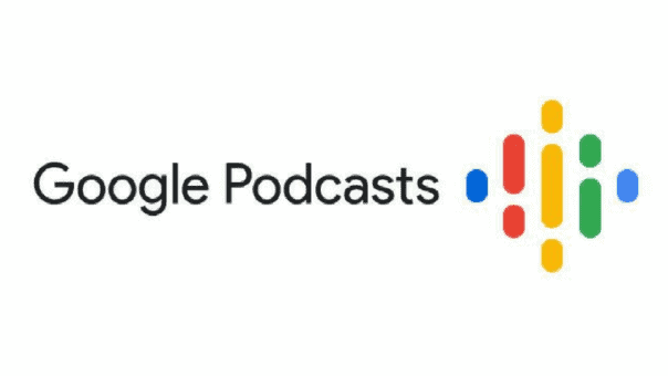 UNIT-F Podcast op Google Podcast